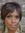 Chanta Rand | 2 comments