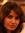 Deepa Pinto | 7 comments