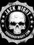 Jack Night
