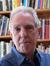 Peter Gelfan