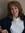 Diane Prettyman (DianeOwensprettyman) | 7 comments