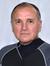 Roger Mendoza