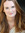 Lacy Crawford | 14 comments