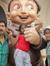 Ashok K...