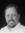 Carl Weaver (carlweaver)   1 comments