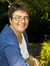 Jeanine Erades