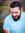 Chad Mitchell (chadrmitchell) | 6 comments