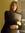 Stephanie Andrassy (stephanie_andrassy)