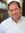 Michael Daugherty (michaeljdaugherty) | 3 comments