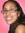 Talia Aikens-Nunez   1 comments