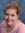 Susana Ellis (susanaellisauthor) | 18 comments