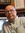 John Siers   45 comments
