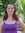 Andrea Gardiner (AndreaGardiner) | 5 comments