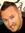 Chris Sapp