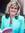 Jennie Marts | 7 comments