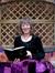 Sue Joh...