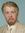 John Yantiss (jsyantissauthor) | 2 comments