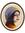 Notti Thistledore (NottiThistledore) | 1 comments