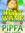 Pippa M...
