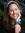 Ann Mayburn