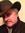 Horton Deakins (HortonDeakins) | 12 comments
