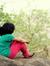Srijoyee Datta