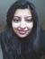 Ashneet