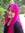 Leona Keyoko Pink (keyoko)   34 comments