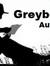Greybeard Greybeard