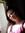 Jennifer (Blacjak) | 11 comments