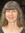 Sarah Maddox (sarahmaddox) | 42 comments