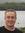 Richard Myerscough | 3 comments