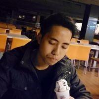 Andy Shu-Yu