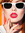 Anita Dobs (AnitaDobs) | 1 comments