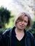 Linda Mannheim