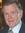 James Callan (jamesrcallan) | 2 comments