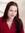 Nola Sarina | 6 comments