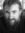 R.J. (lyonnessetales) | 8 comments