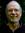 James Jackson (JamesMJackson) | 10 comments
