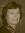Christina Clair (christina777) | -11 comments