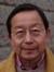 Zhang Chiahou