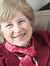 Joanne Otto