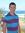 Brendan Spratt (brendanspratt) | 5 comments