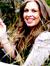 Kelsey ...