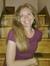 Carolyn Boehlke