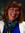 Deborah Leitch | 1 comments