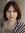 Catherine Milos | 4 comments