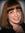Sharon Saracino