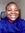 Kehinde Komolafe | 11 comments