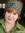 Ginny McMath (ginnymcmath) | 3 comments